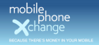 Mobile Phone Xchange