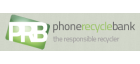 Phone Recycle Bank
